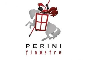 Perini Finestre