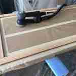 Il restauri delle tue finestre in legno a Verona