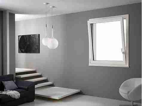 Finestre a grezzana legno legno alluminio pvc o for Costo finestre legno