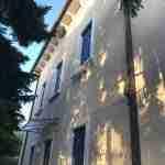 Finestre a Verona_Perini Finestre