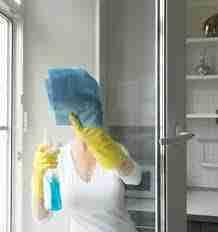 La manutenzione delle tue finestre