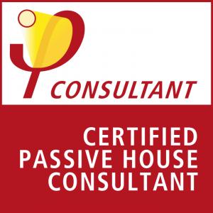 Ivan Perini Consulente Passivhaus
