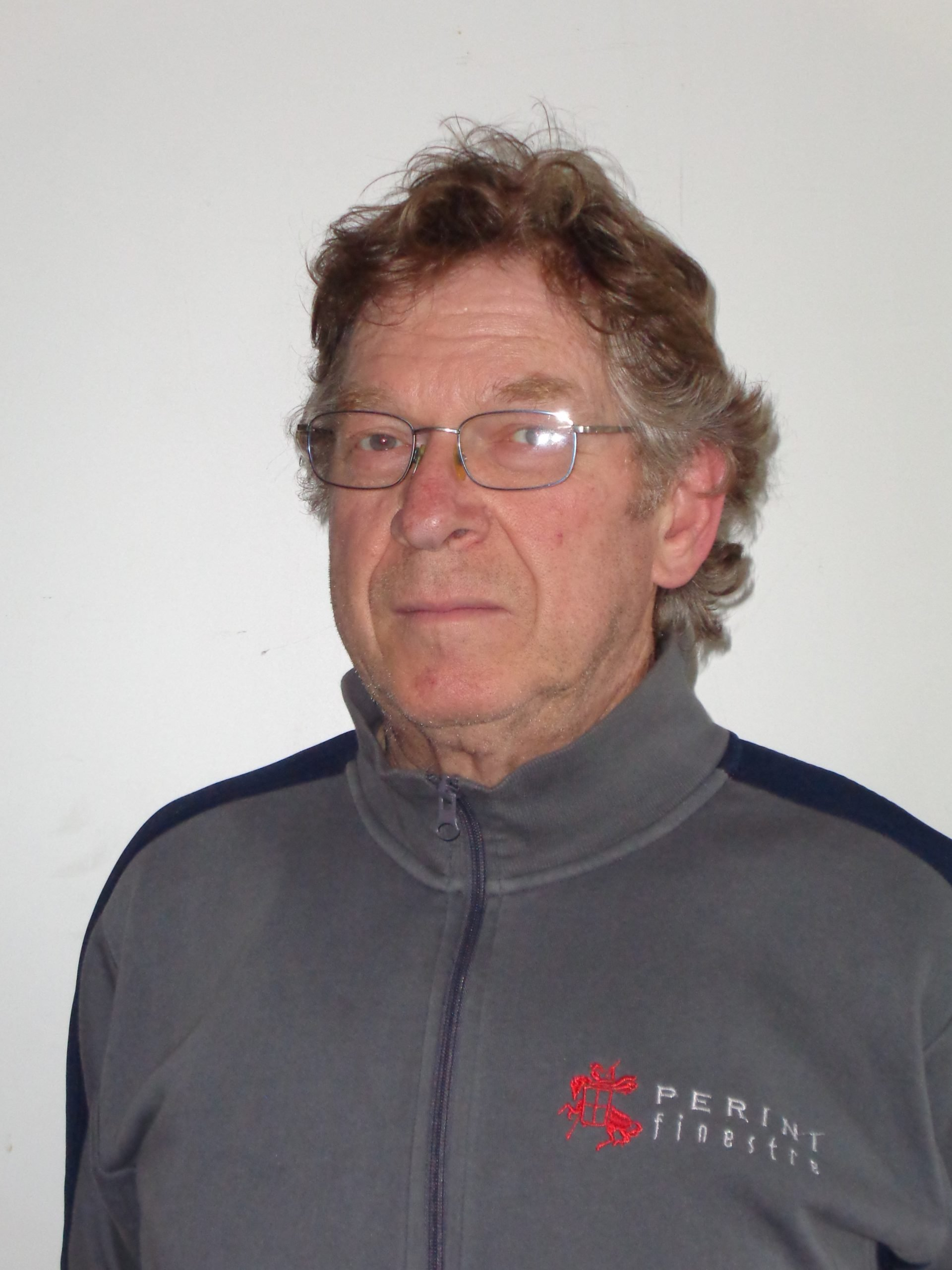 Perini Giorgio