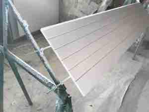 La corretta manutenzione delle tue finestre in Legno a Verona