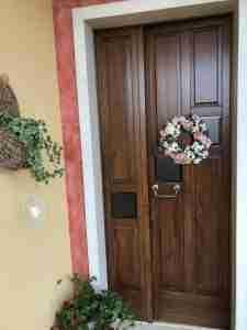 La manutenzione delle tue finestre in legno a Verona